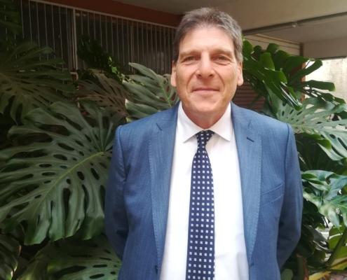 Agenzia Immobiliare Remax Hunters Palermo