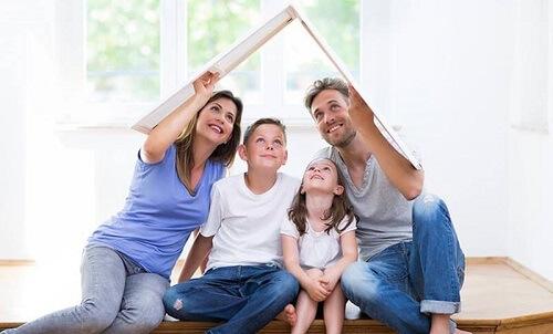 Remax vende la tua casa