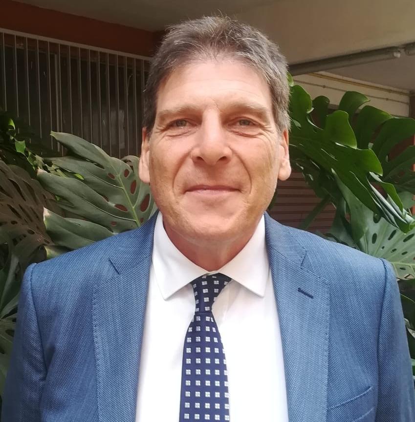 Consulente immobiliare a Palermo